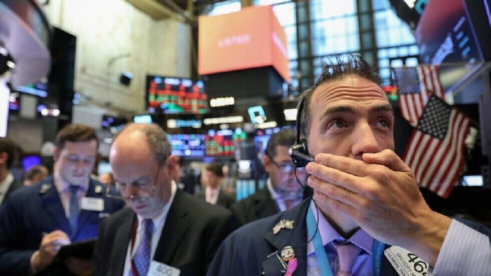 تداعيات المواجهة الإيرانية الأمريكية على الأسواق العالمية