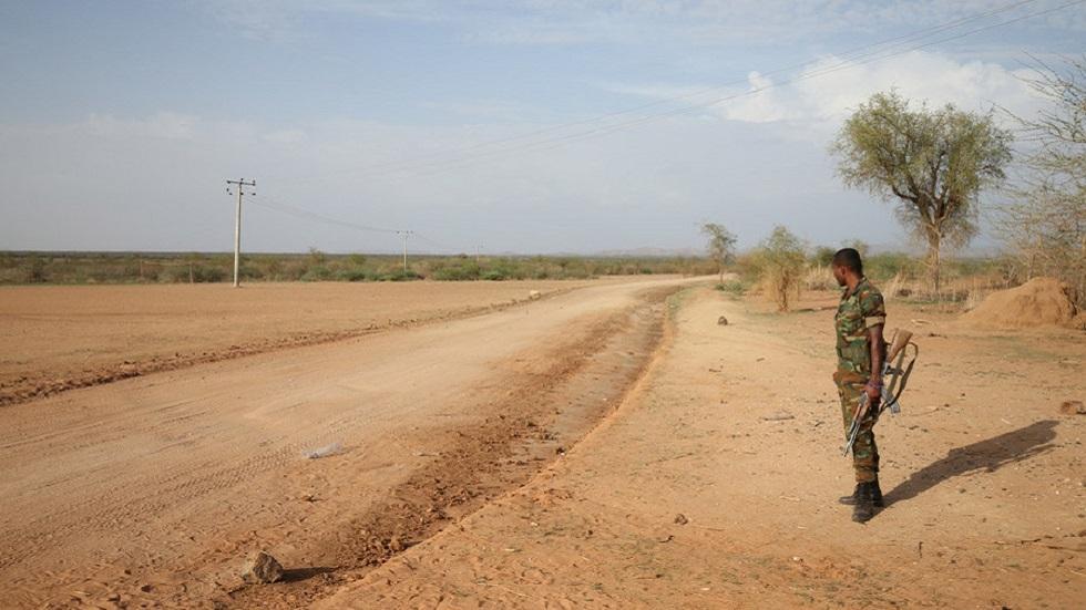 إثيوبيا تقر قانونا يحد من امتلاك الأسلحة بعد تصاعد العنف