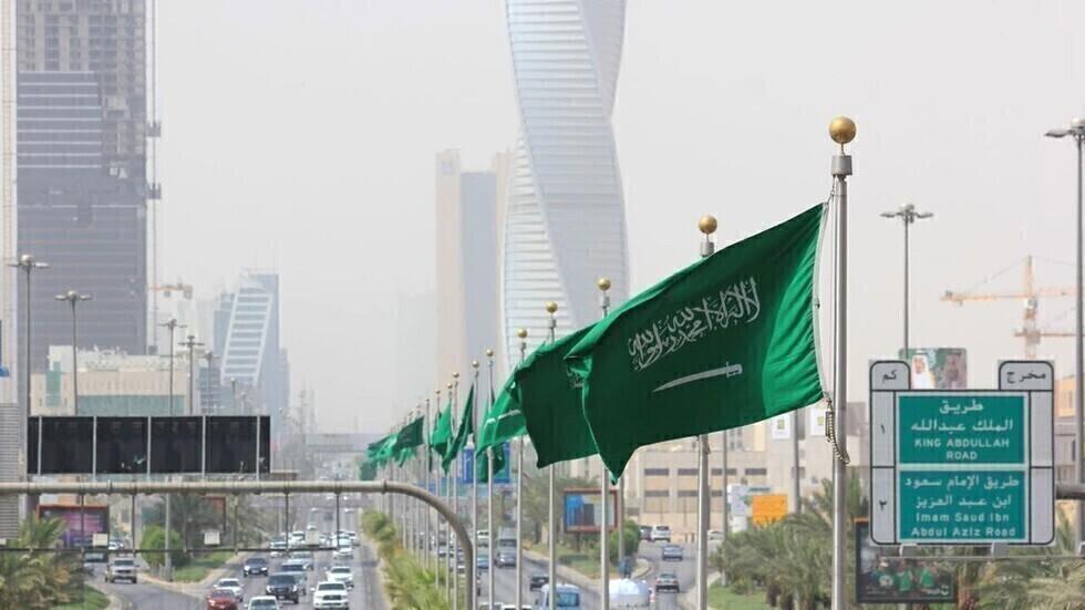 الخارجية السعودية: المملكة تدين انتهاك إيران للسيادة العراقية