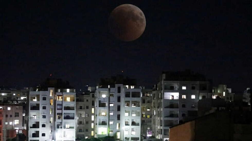 اتفاق روسي تركي حول وقف إطلاق النار في إدلب
