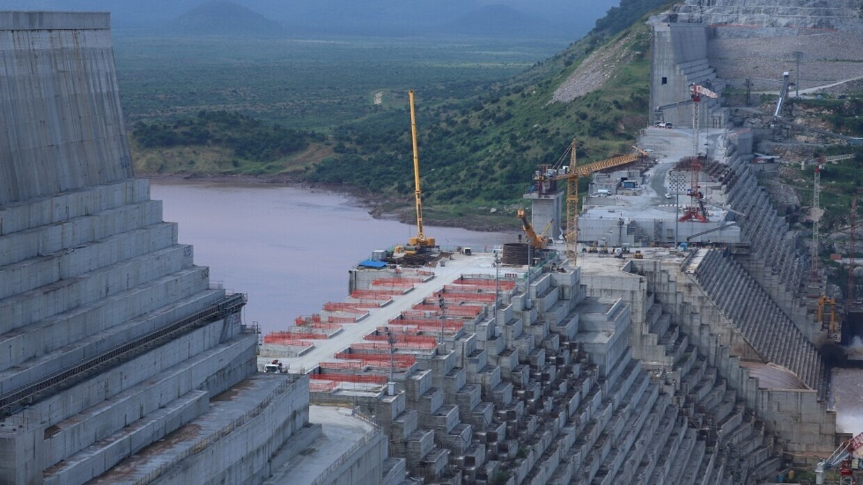 لا اتفاق بين إثيوبيا ومصر حول سد النهضة