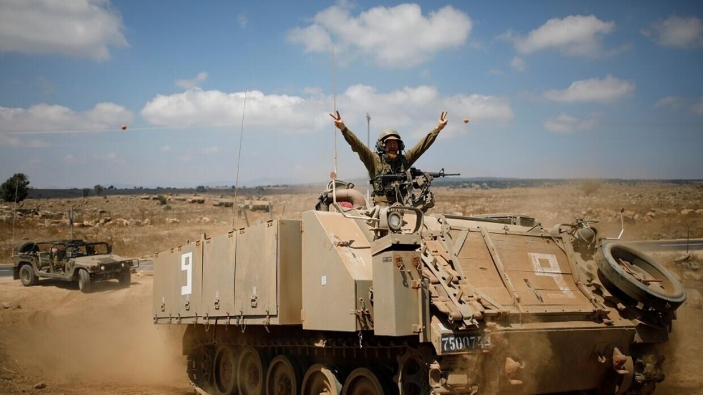 إسرائيل تخطر بهدم منازل عائلات 3 أسرى