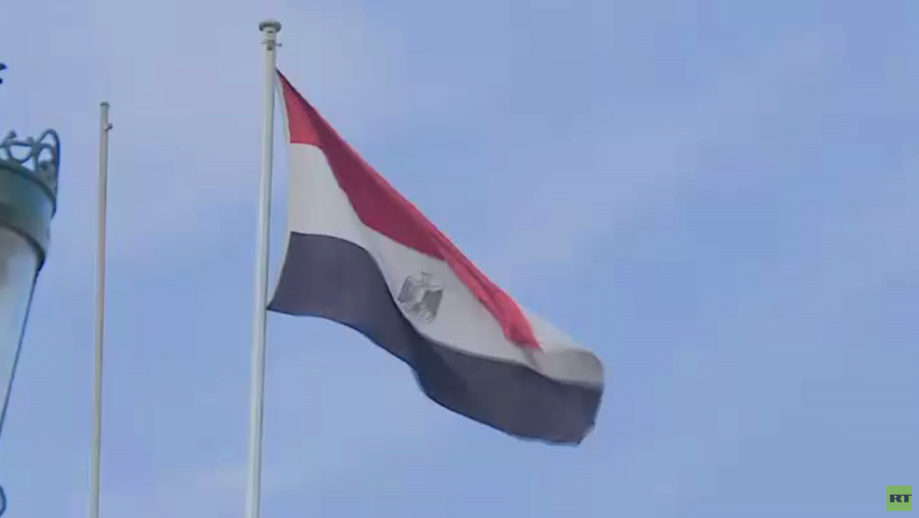 تعديلات على قانون الكيانات الإرهابية بمصر