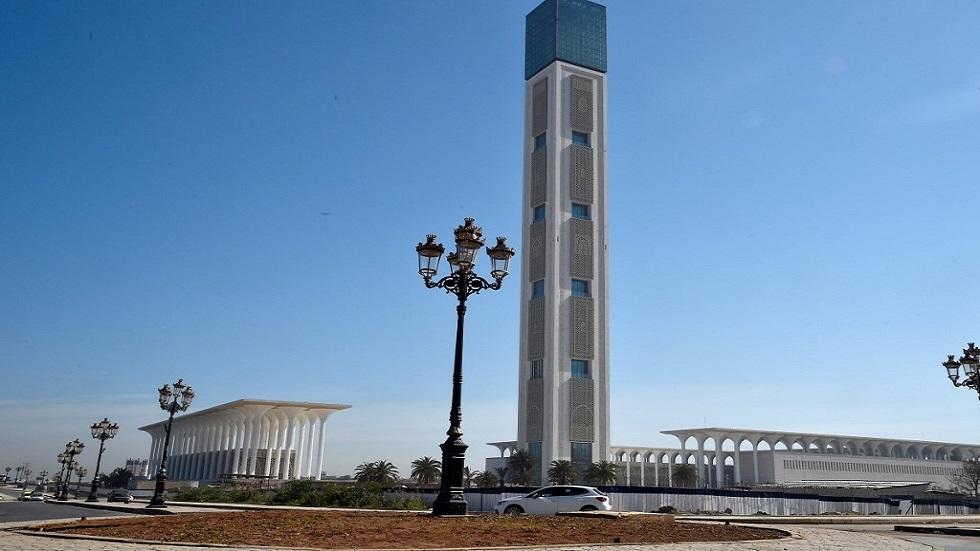 الجزائريون يستجلبون المطر بصلاة الاستسقاء