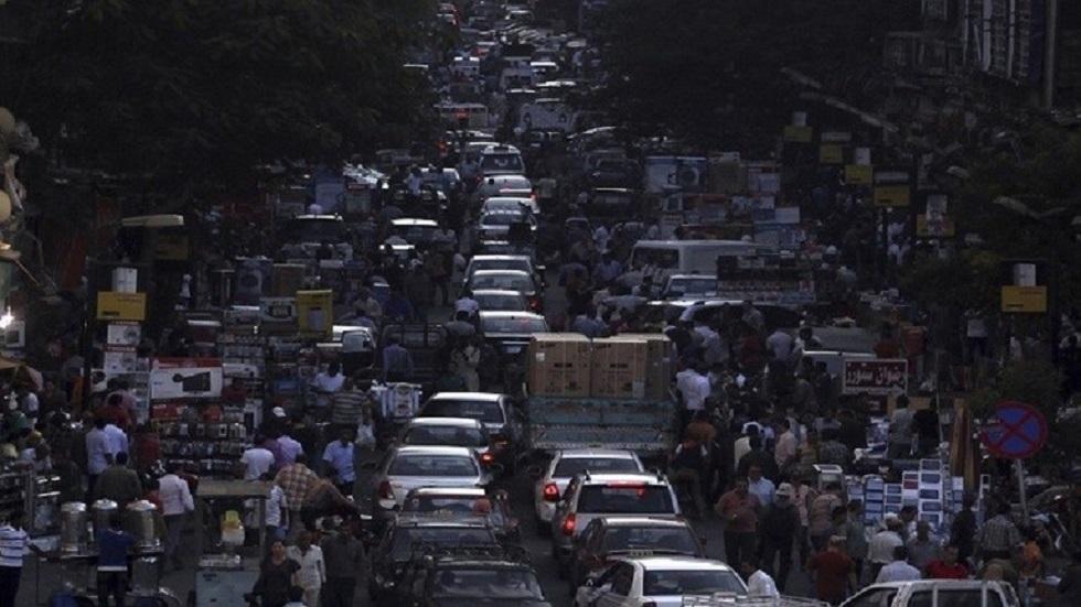إحصائيات صادمة عن عدد سكان مصر في 2052