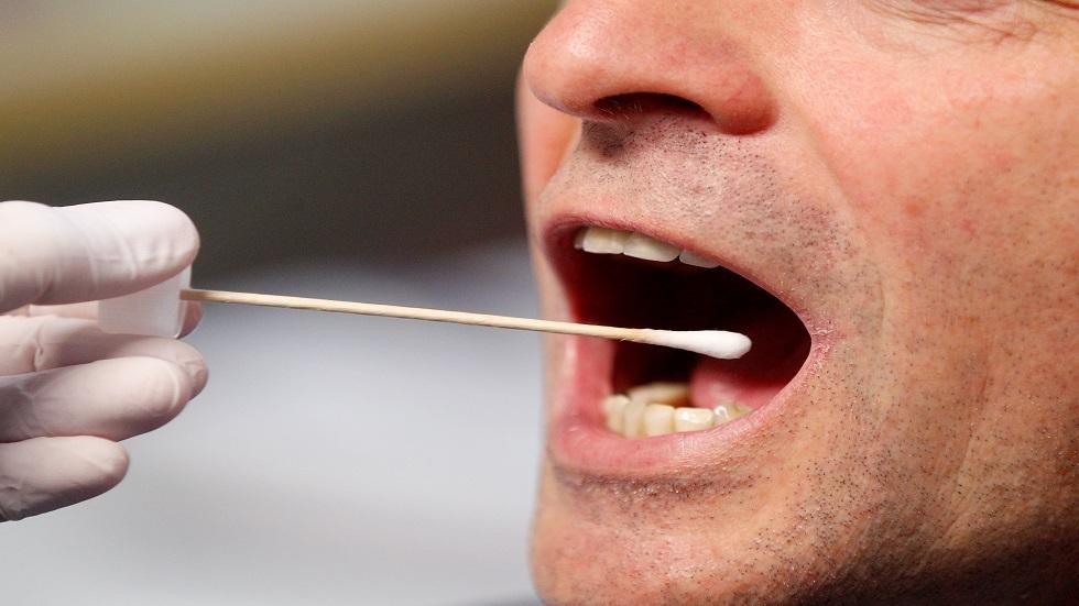تحذير من اجراء اختبارات الحمض النووي في مراكز خاصة