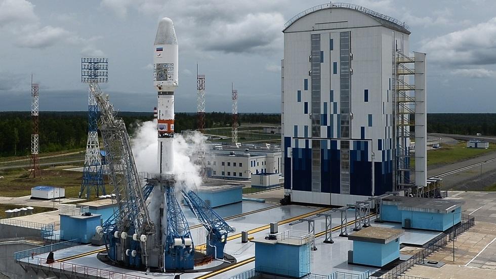 روسيا تستعد لإطلاق صواريخ جديدة من مطار
