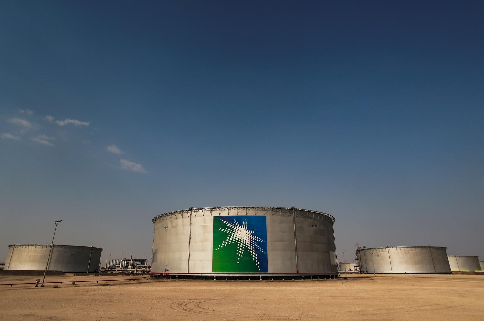 الرياض: اتخذنا الإجراءات اللازمة لضمان سلامة المنشآت النفطية