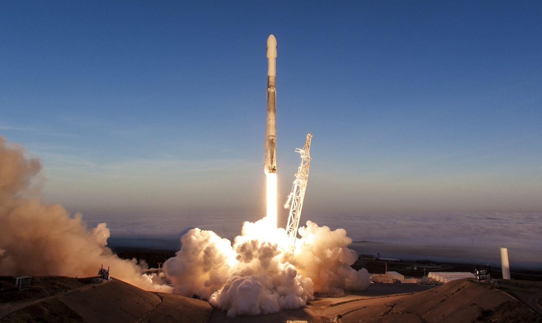 روسيا تطلق أقمار اتصالات جديدة إلى الفضاء قريبا