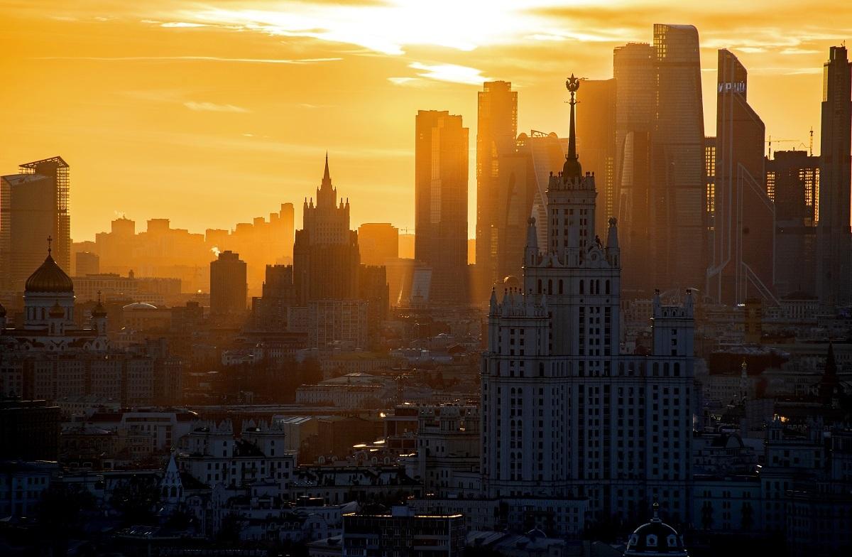 دمشق: اجتماع ثلاثي روسي سوري تركي في موسكو