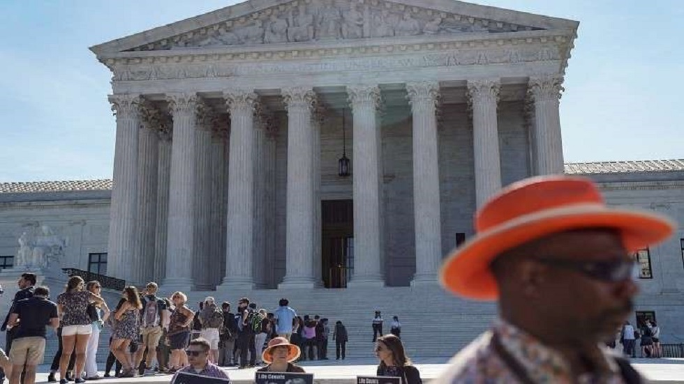 محكمة أمريكية ترفض طعن السودان على حكم دفع تعويضات تفجيري كينيا وتنزانيا