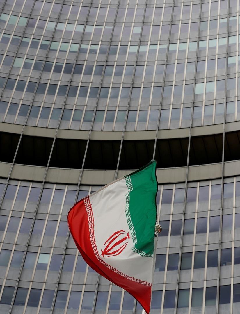 أوروبا تطالب إيران بالامتثال للصفقة النووية