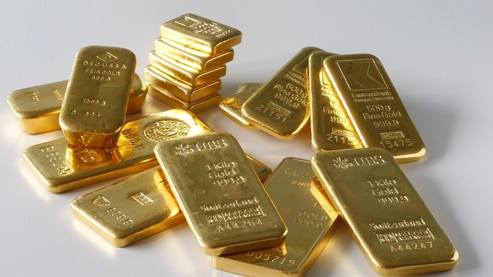 معدن نادر يطيح بالذهب.. سعره فاق الأصفر الرنان بخمسة أضعاف