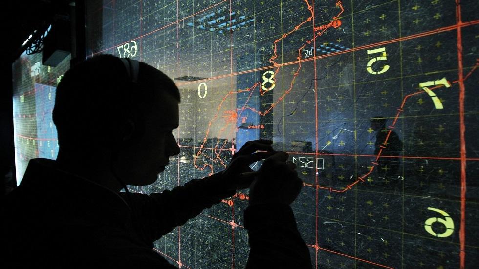 روسيا تصمم نظام ملاحة مستقلا قائما على قوة الجاذبية
