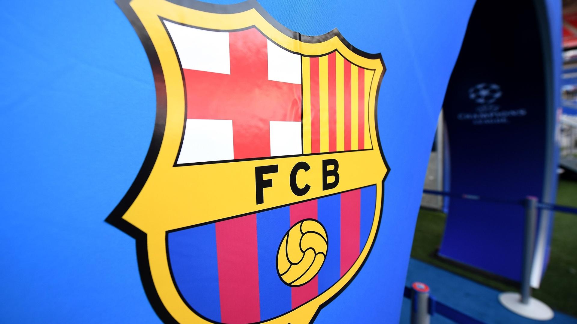 برشلونة الأغنى في إيرادات الموسم الماضي