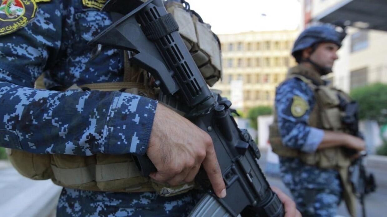 مقتل جنديين وجرح 5 آخرين بهجوم لـ