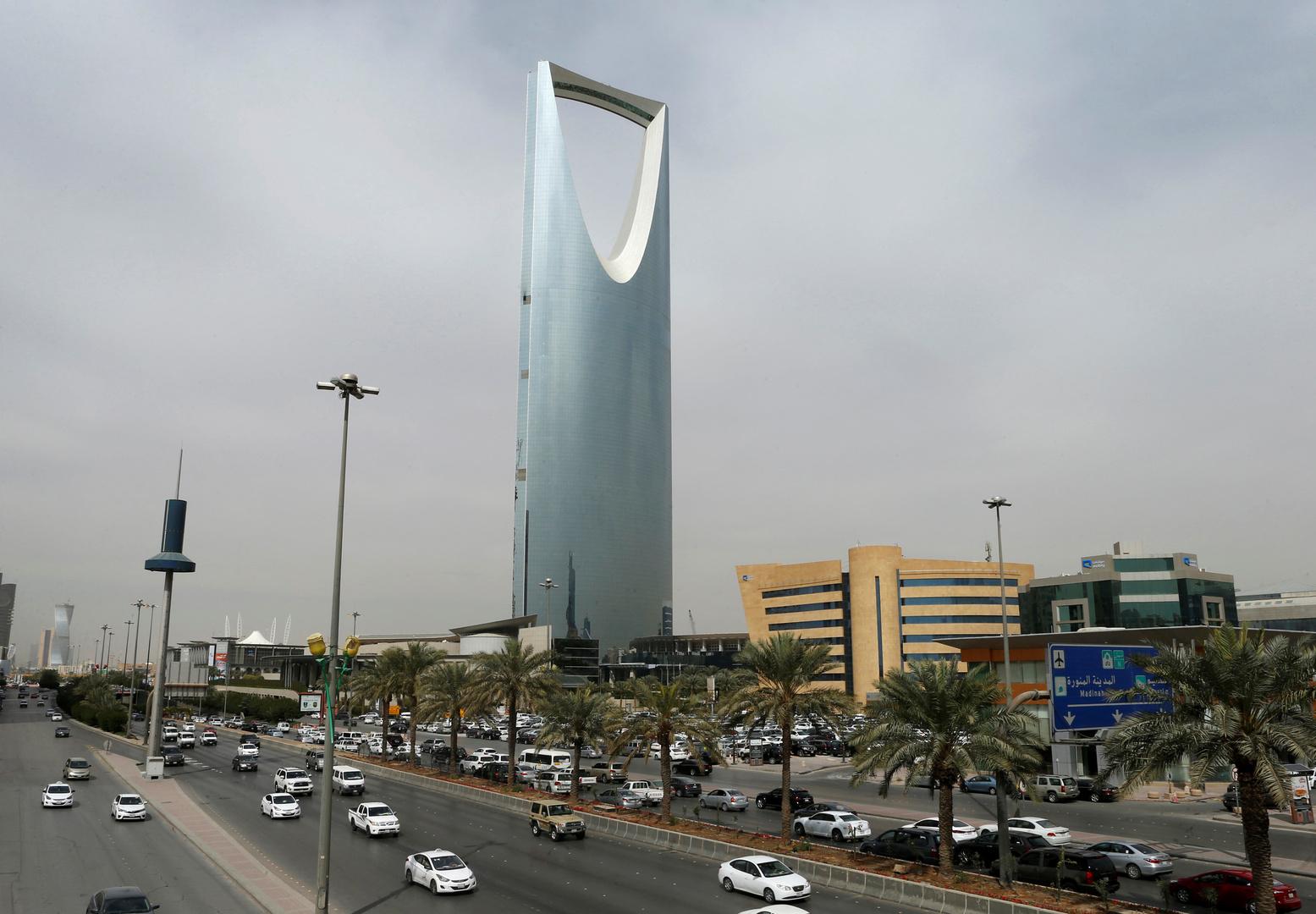 السعودية توافق على إعادة دارسة قضية المهندس المصري المحكوم عليه بالإعدام