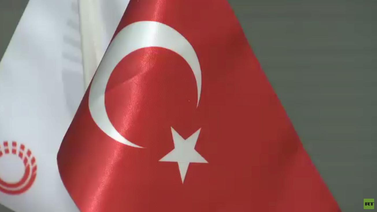 أنقرة تؤكد وجود فريق تدريب تركي في ليبيا