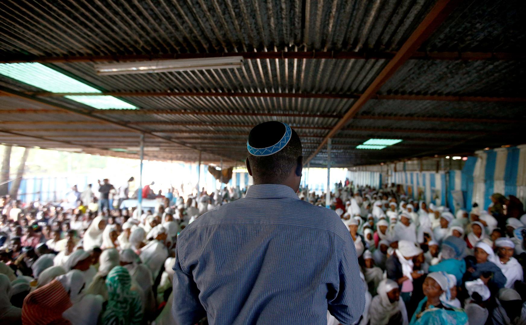 إسرائيل تمنع بعثاتها الطلابية من زيارة إثيوبيا