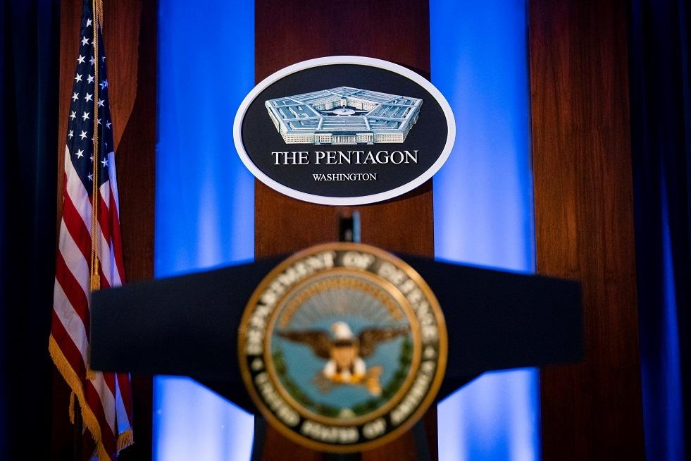 البنتاغون: لا خطط لدينا لمغادرة العراق