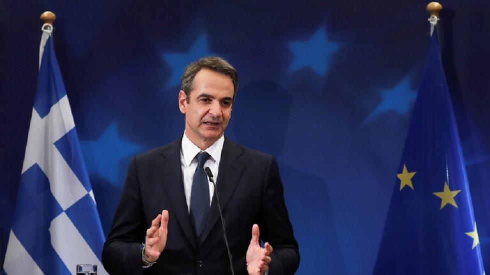 اليونان تهدد بالفيتو: سنعرقل مؤتمر برلين بخصوص ليبيا إذا لم تراع مطالبنا