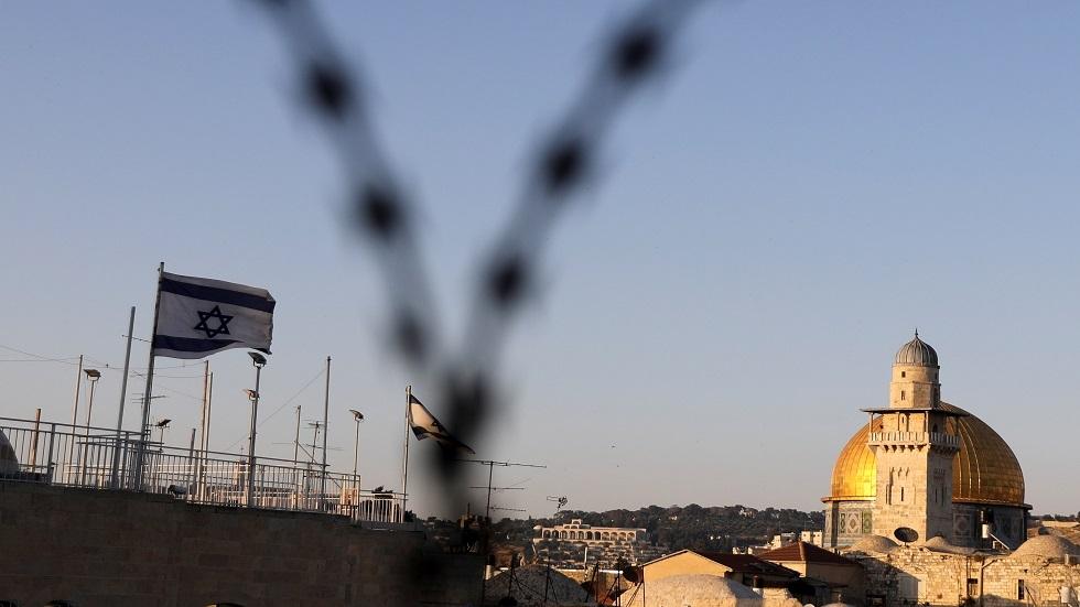 رئيس غواتيمالا الجديد: سفارتنا باقية في القدس مهما حصل