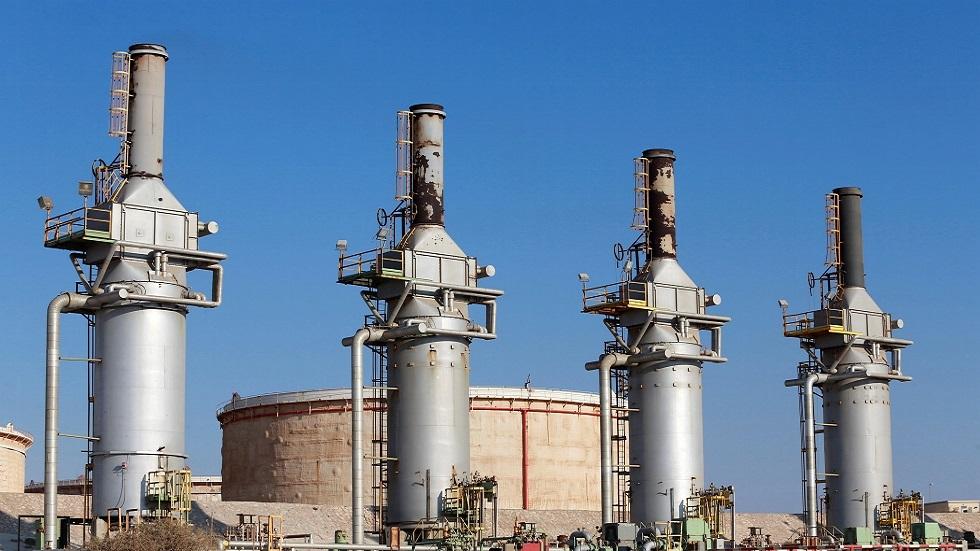 الكشف عن حجم الخسائر الناجمة عن وقف تصدير النفط الليبي