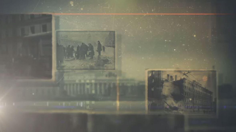 روسيا تحيي ذكرى كسر حصار لينينغراد