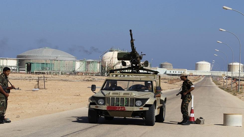 ليبيا.. مطالبات بإدراج مسألة توزيع عائدات النفط على أجندة مؤتمر برلين