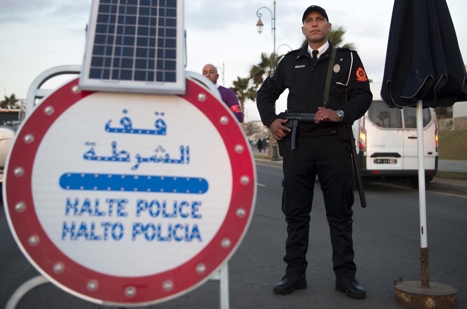 المغرب.. نصاب باسم القصر الملكي أوقع بعشرات الضحايا!