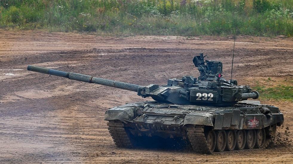 بعد الابتعاد عن الدولار روسيا تستعيد الديون لقاء السلاح