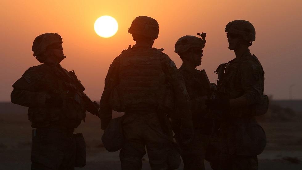 المحكمة الاتحادية في العراق تعلن أنها لم تصدر أي قرار يخص القوات الأمريكية