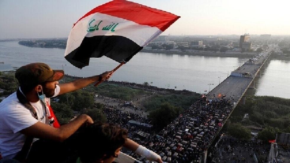 مصدر لـRT: لم يتم الاتفاق على أي مرشح لرئاسة الحكومة الانتقالية في العراق