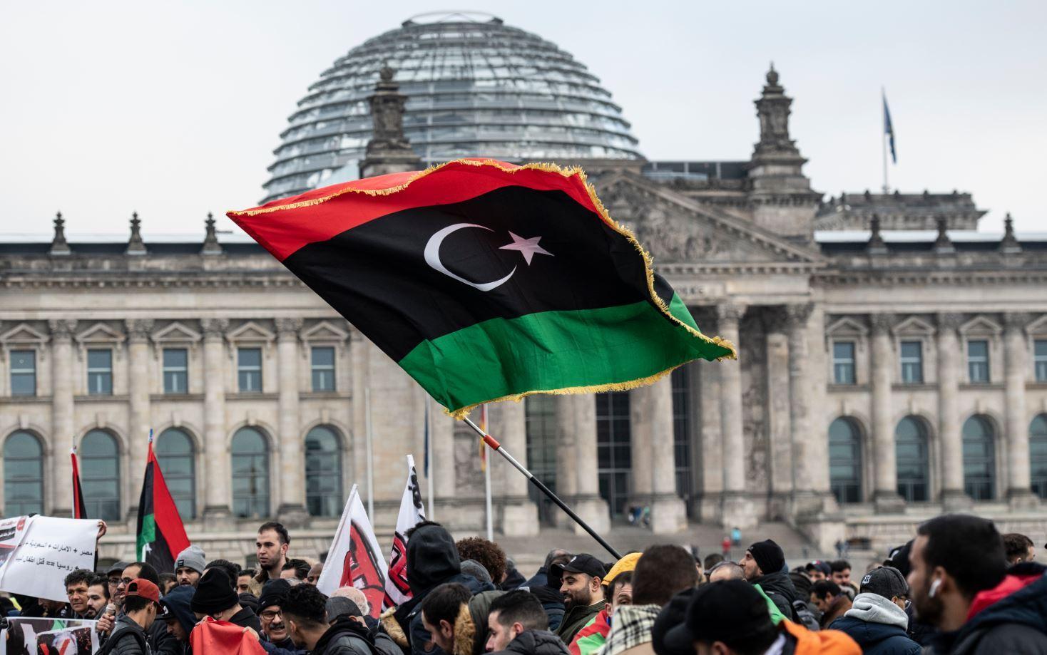 ليبيا: إرث معمر القذافي غير قابل للتجزئة