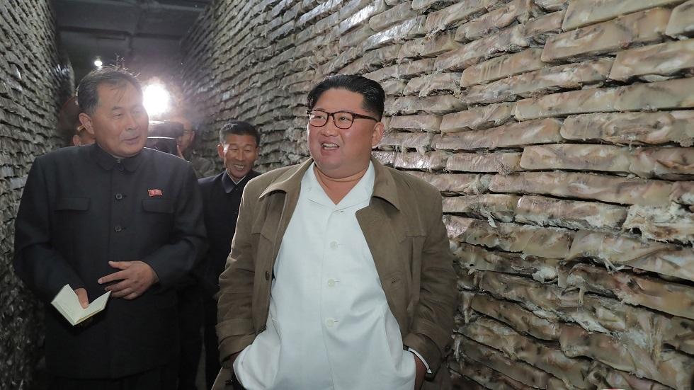 تقرير: لدى كوريا الشمالية ثروة للمستقبل تقدر بـ 10 تريليون دولار!