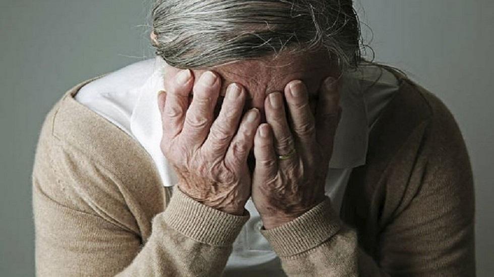 العلماء يتوصلون لأول دواء على الإطلاق يمنع مرض ألزهايمر