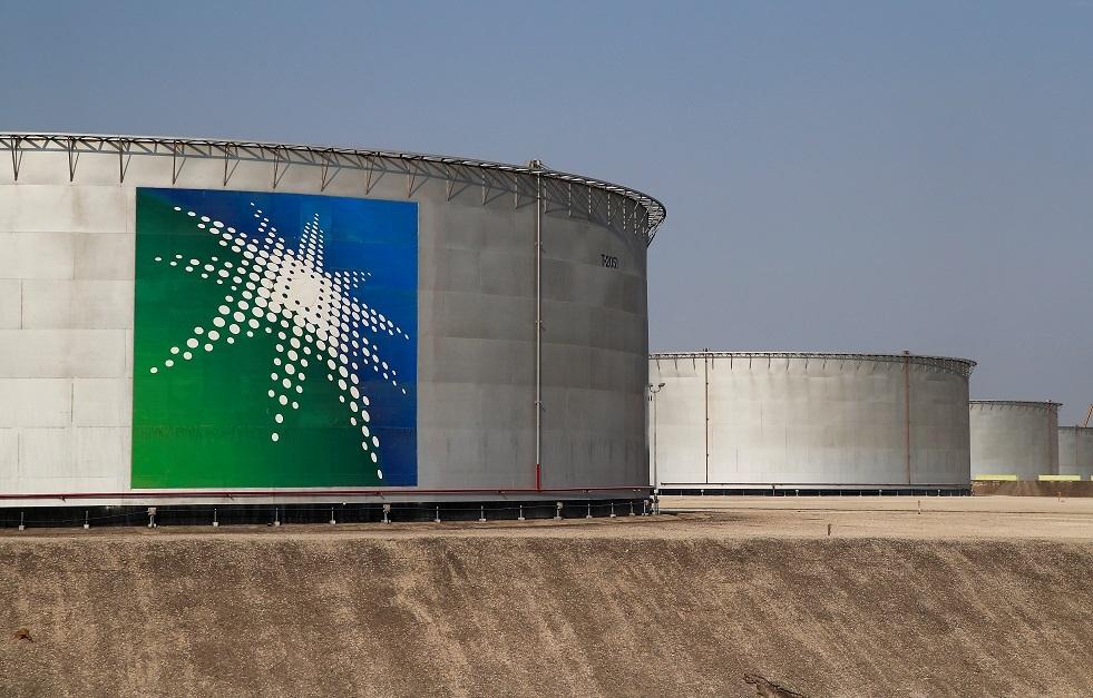 السعودية غير قلقة لزيادة احتياطات النفط العالمية