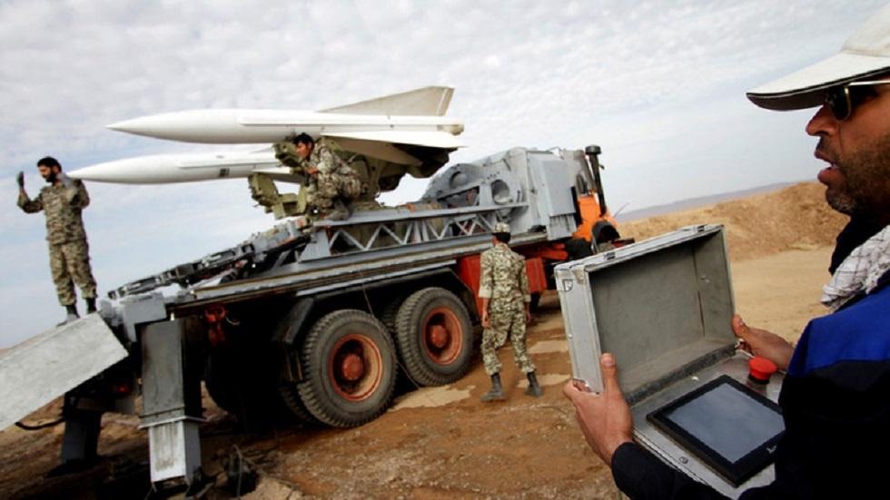 برلماني إيراني: واشنطن جعلت الطائرة الأوكرانية صاروخ كروز في راداراتنا
