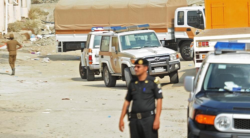 تفاصيل مثيرة عن واقعة مقتل السعودية ندى القحطاني على يد شقيقها!
