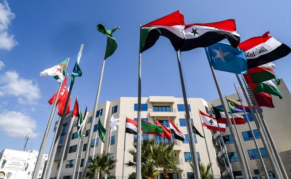 المؤشر العالمي للديمقراطية يكشف تصنيف الدول العربية
