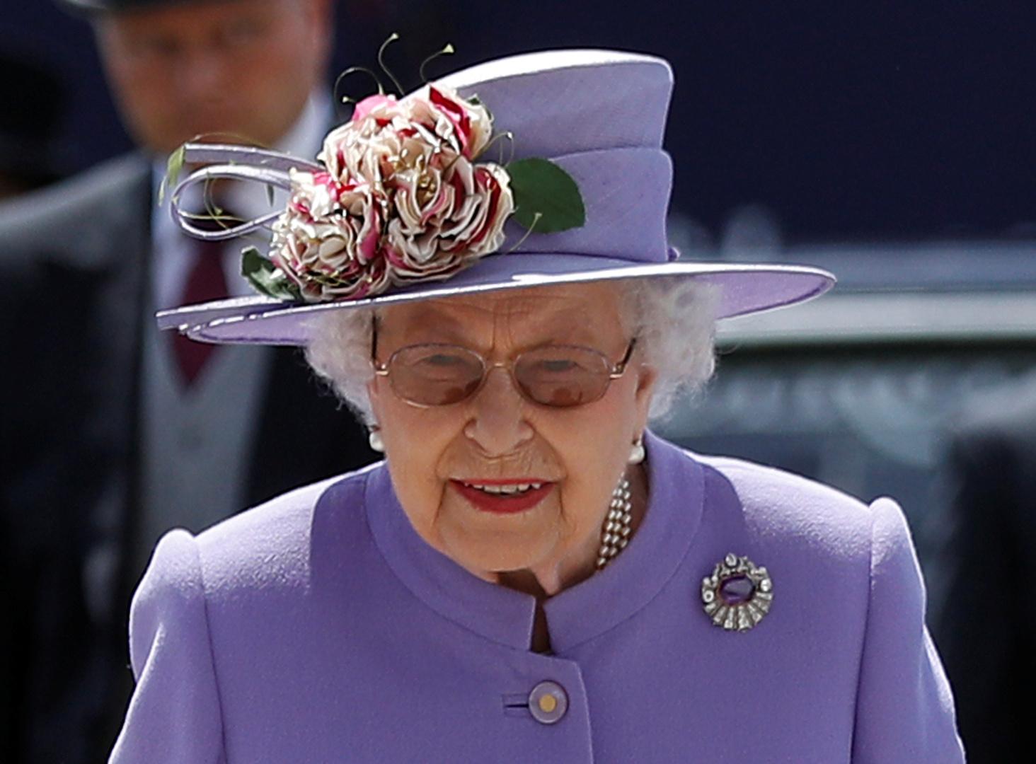 الملكة إليزابيث الثانية توقع على مشروع القانون حول انسحاب بريطانيا من الاتحاد الأوروبي