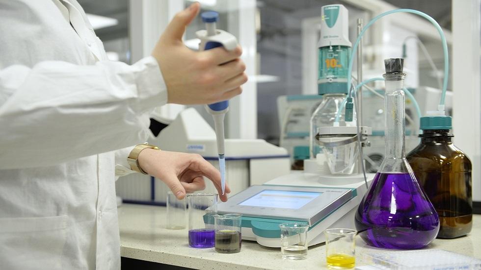 روسيا تعمل على إنتاج لقاح ضد فيروس