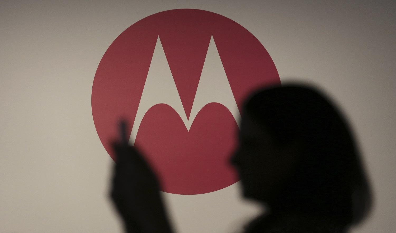 موتورولا تعود للمنافسة بواحد من أفضل الهواتف الذكية!