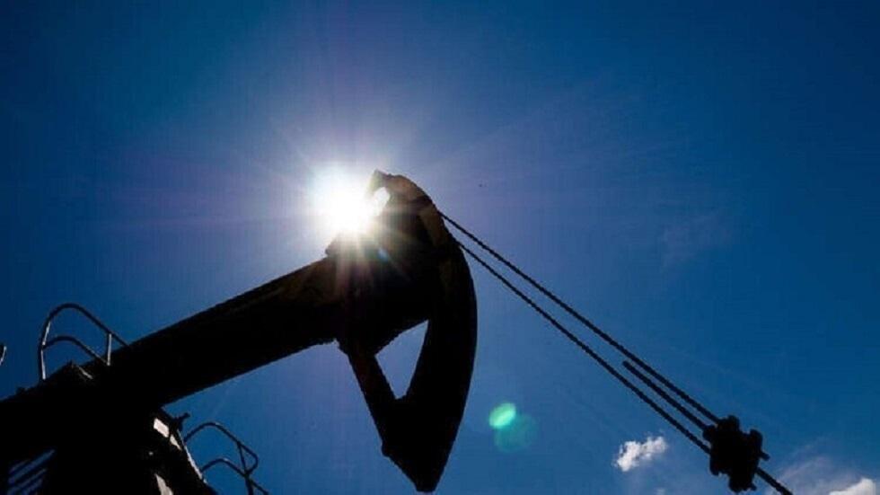 الإمارات تطمئن أسواق الطاقة بشأن