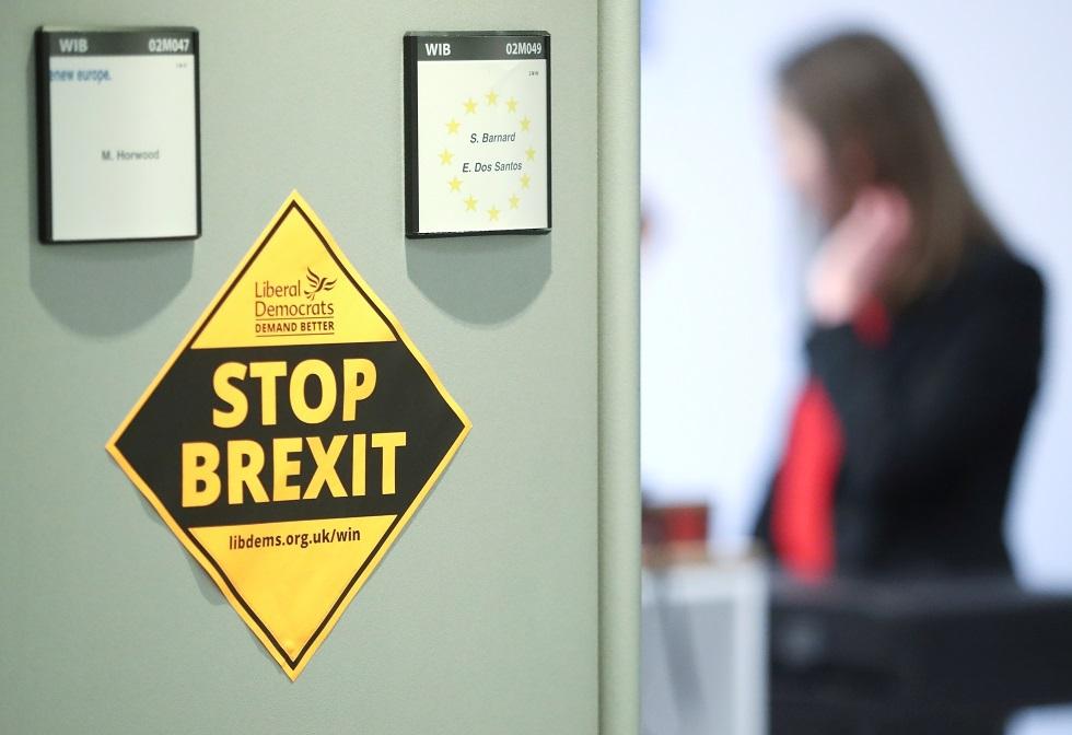 خسارة جبل طارق وصراع على فوكلاند: ما ينتظر لندن بعد خروج بريطانيا من الاتحاد الأوروبي