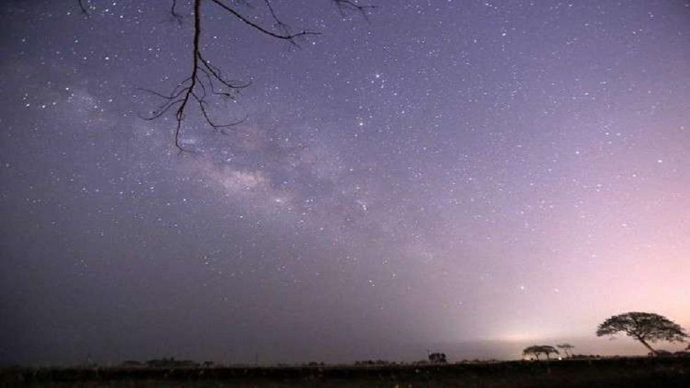 عالم يكشف حقيقة غير متوقعة عن أبراجنا الفلكية وتنبؤاتها