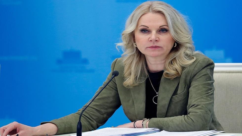 روسيا.. تسجيل إصابتين بفيروس كورونا لدى مواطنين صينيين