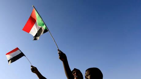 لأول مرة منذ سقوط البشير.. السودان يشكو مصر في مجلس الأمن بسبب مثلث حلايب