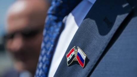 سوريا تعلن عن مناقصة لشراء قمح من روسيا