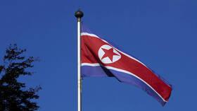 وسائل الإعلام الرسمية في كوريا الشمالية تؤكد تعيين وزير جديد للدفاع